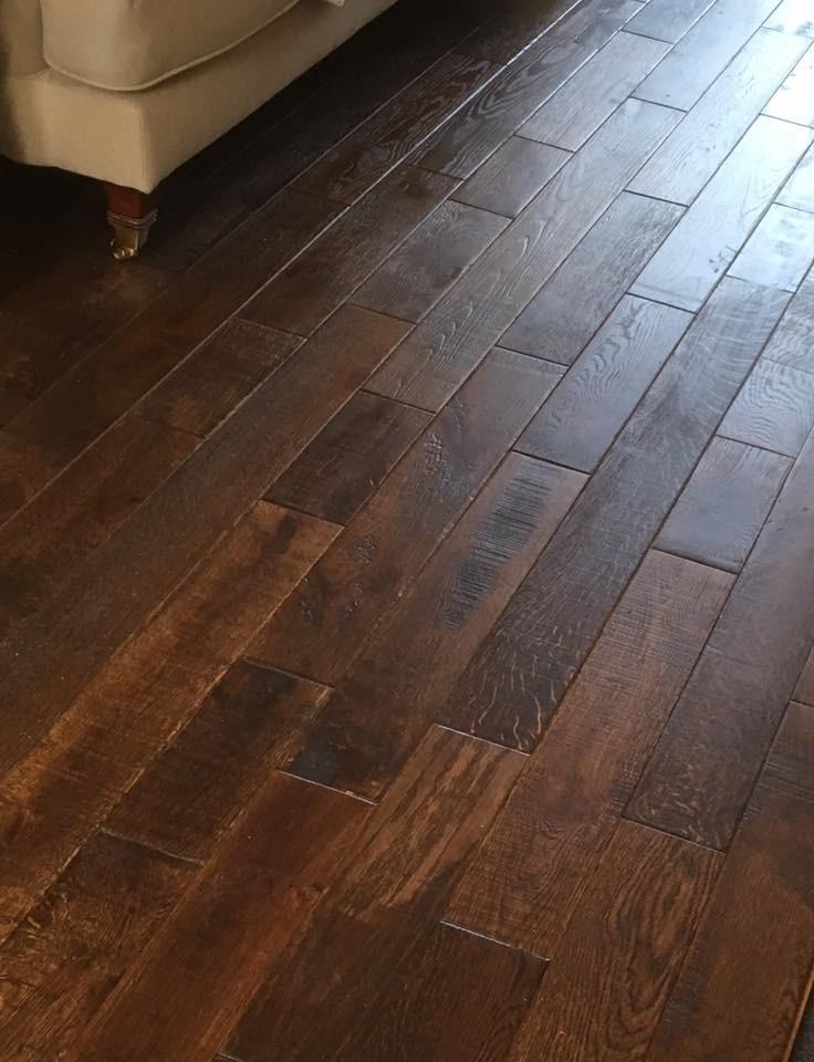 Toft S Floors 100 Feedback Flooring Fitter Carpet