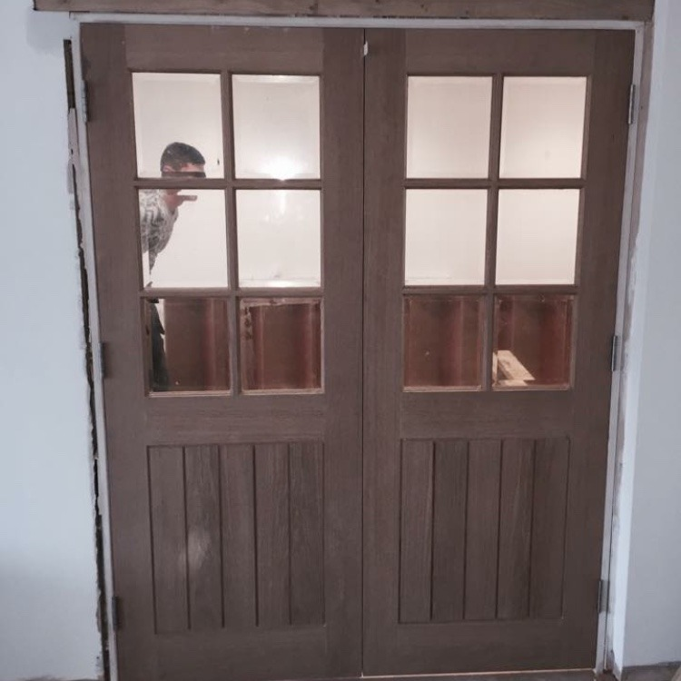Trix Bespoke Ltd Carpenter Joiner In Ashford