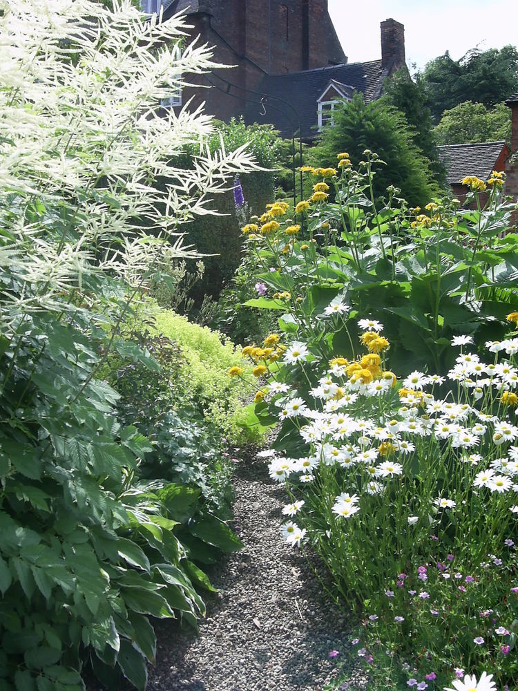 The Garden Taylors: 100% Feedback, Landscaper, Gardener in ...
