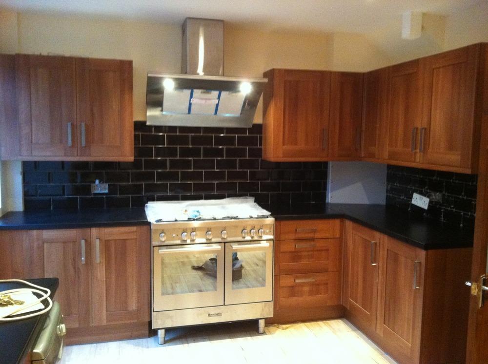 infinity kitchens ltd 100 feedback carpenter joiner