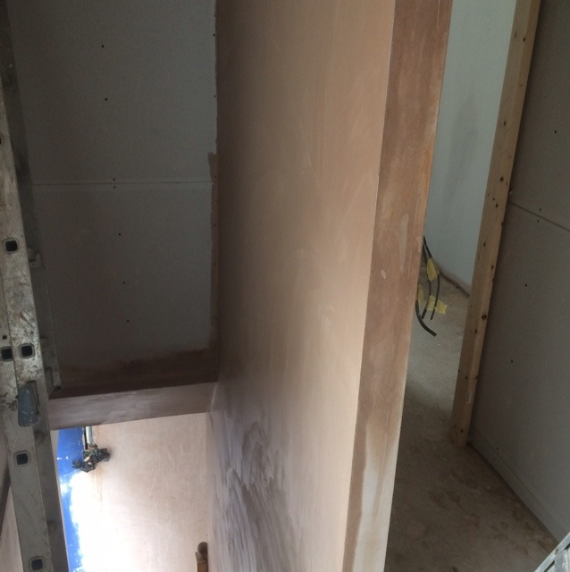 Andy Robinson Plastering 100 Feedback Plasterer Painter