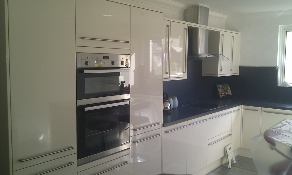 Express Kitchen Installations: 100% Feedback, Kitchen Fitter ...