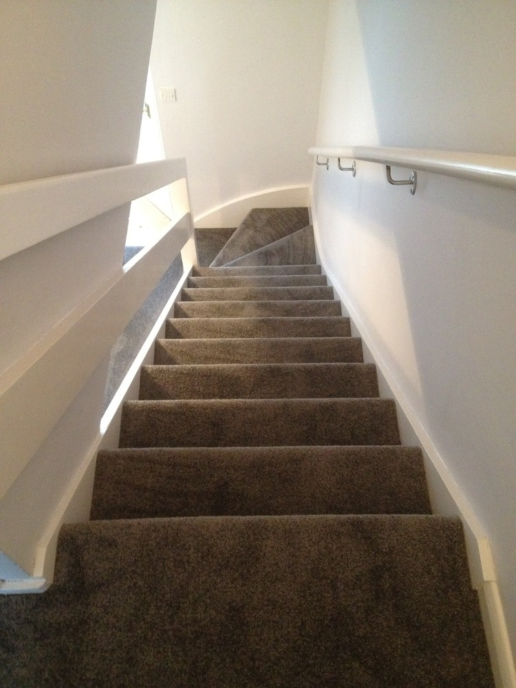 L Amp P Carpets 100 Feedback Carpet Fitter Flooring