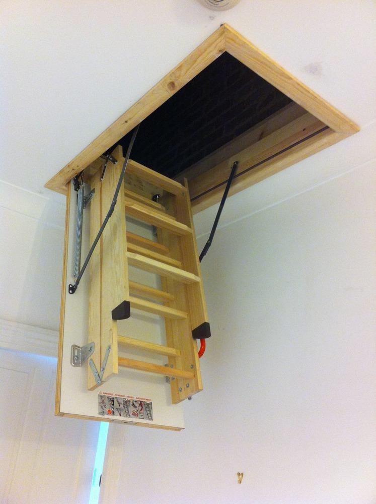 the loft boys 97 feedback loft conversion specialist. Black Bedroom Furniture Sets. Home Design Ideas