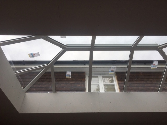 Veps Windows And Doors Repairs And Replacement 100