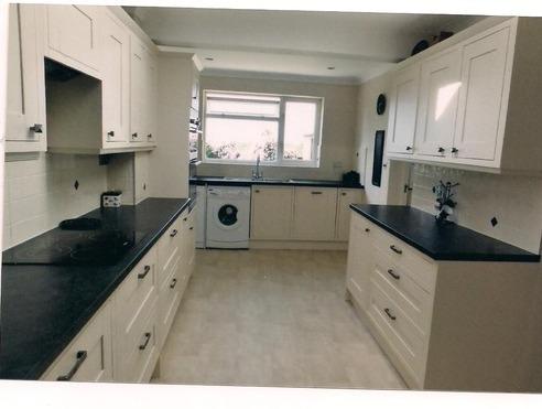 Mtl Plumbing Limited 100 Feedback Kitchen Fitter In Wickford