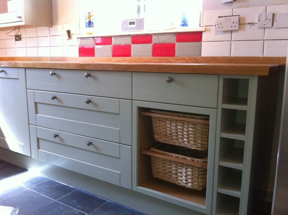 Wood Design And Carpentry 100 Feedback Extension Builder Carpenter Joiner Kitchen Fitter