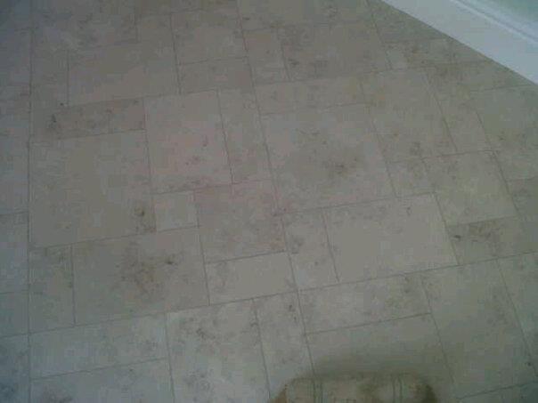 Lg Flooring 100 Feedback Flooring Fitter Carpet Amp Lino