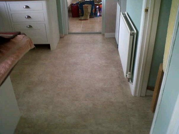 Lg Flooring 100 Feedback Flooring Fitter Carpet Fitter