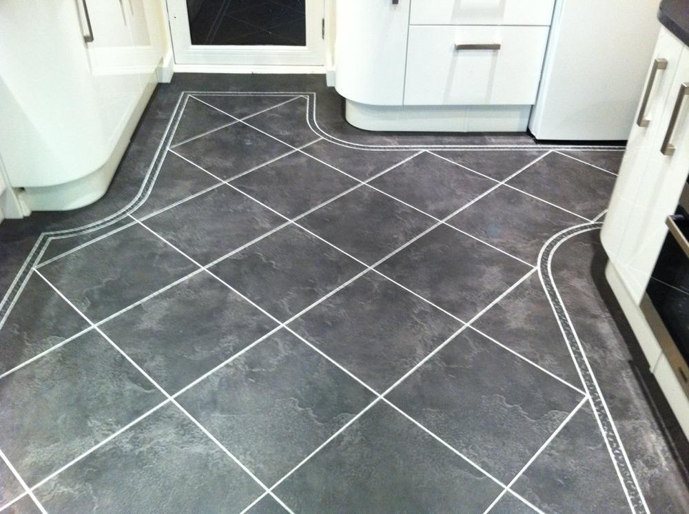 First Class Floors 100 Feedback Flooring Fitter Carpet