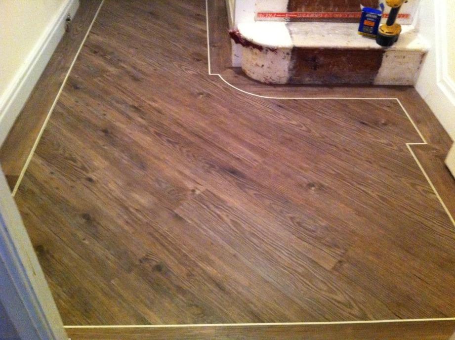 First class floors 100 feedback flooring fitter carpet fitter in stockport for 100 floors floor 1