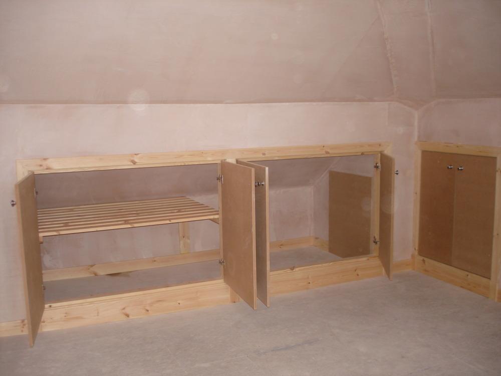 Dmd Joinery 100 Feedback Carpenter Amp Joiner Loft