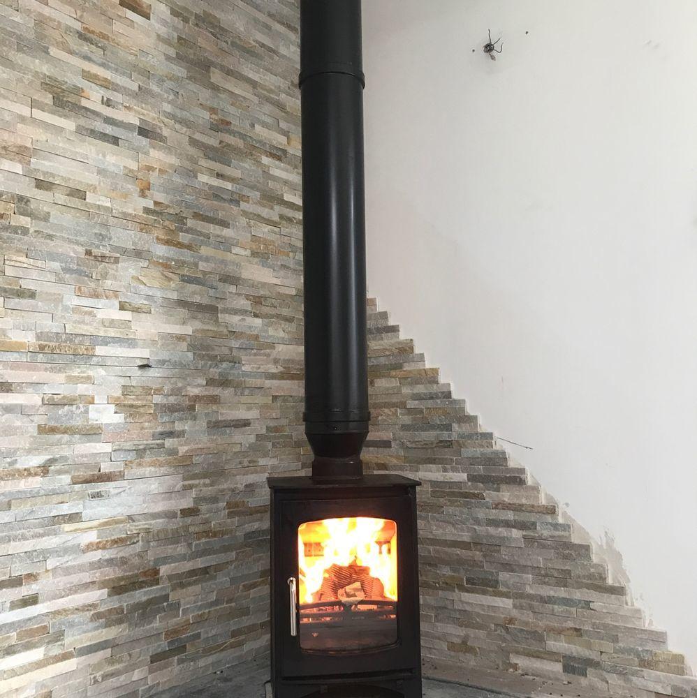 rafire 100 feedback chimney u0026 fireplace specialist stonemason