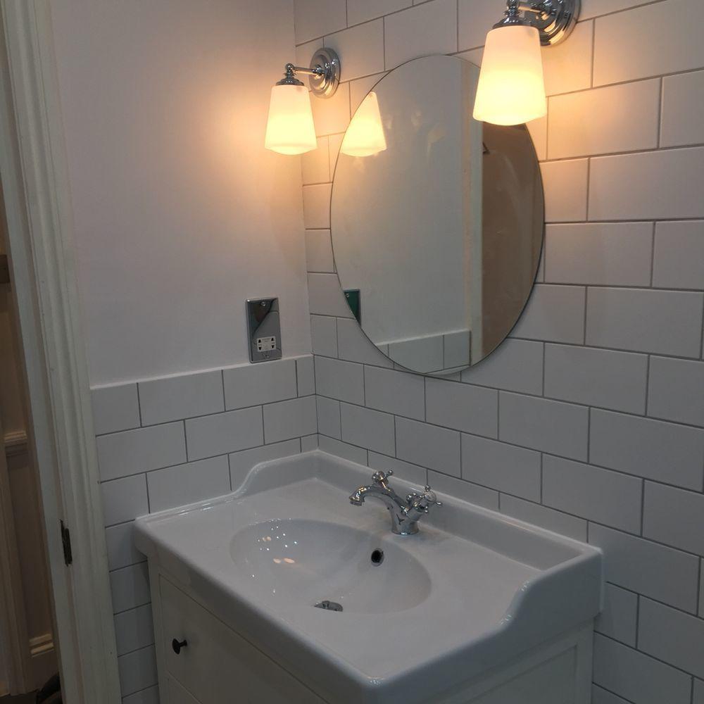 Gt Building Services 98 Feedback Bathroom Fitter Tiler