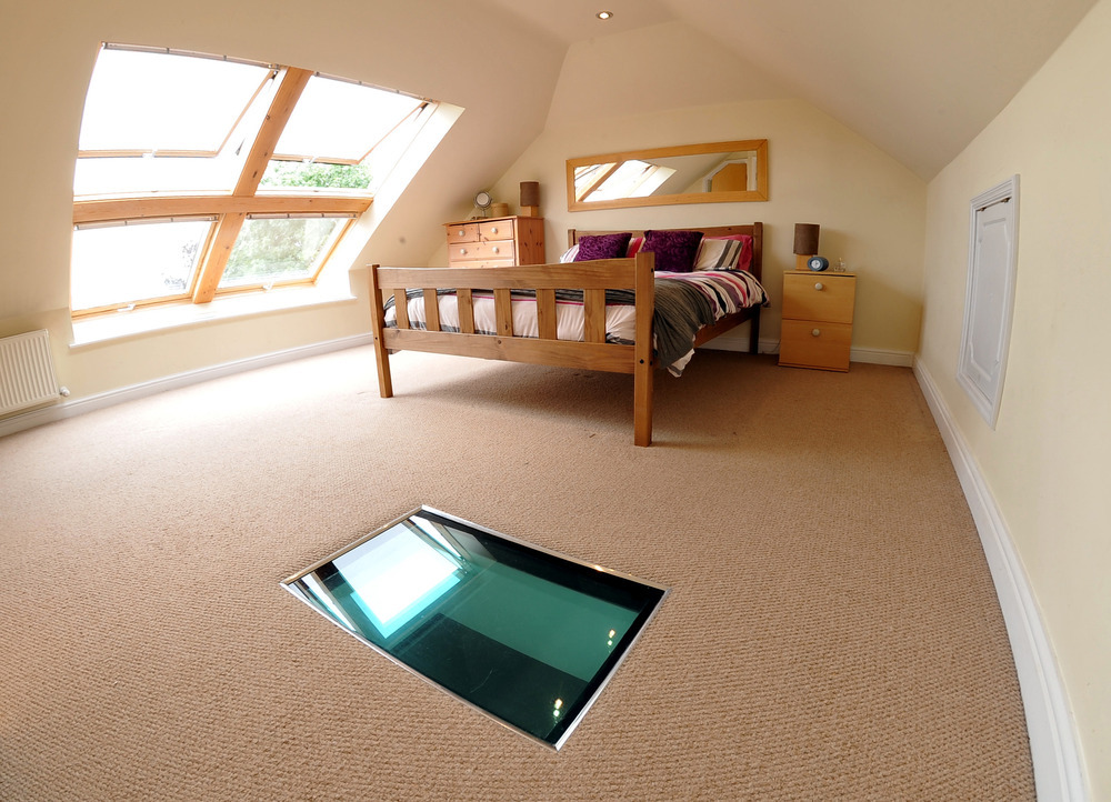 Apex Lofts 100 Feedback Loft Conversion Specialist In