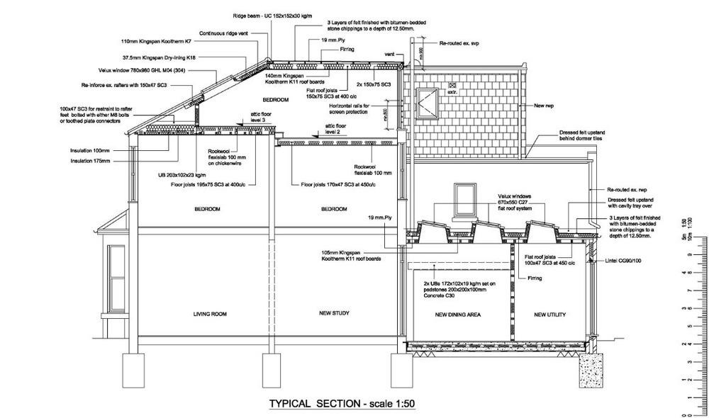 Discount Plans Ltd 100 Feedback Architectural Designer