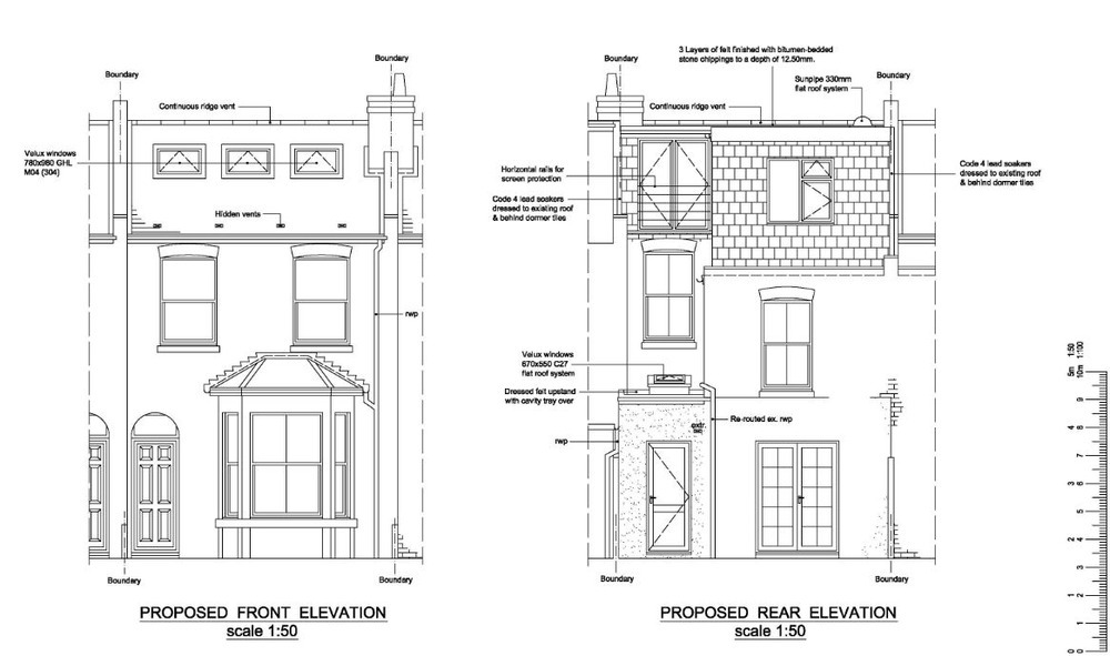 Discount plans ltd 100 feedback architectural designer for Cheap architectural drawings