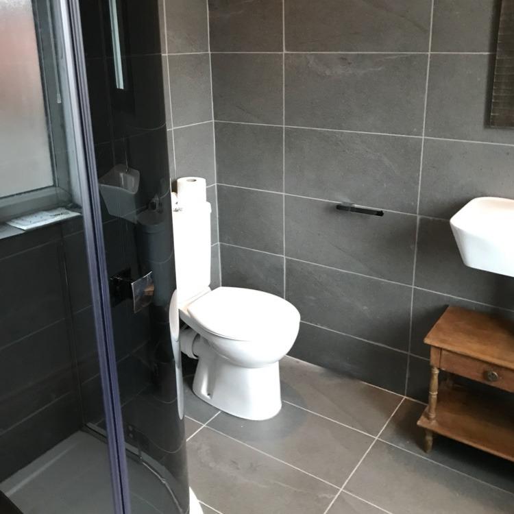 Bde Plumbing 100 Feedback Plumber Bathroom Fitter