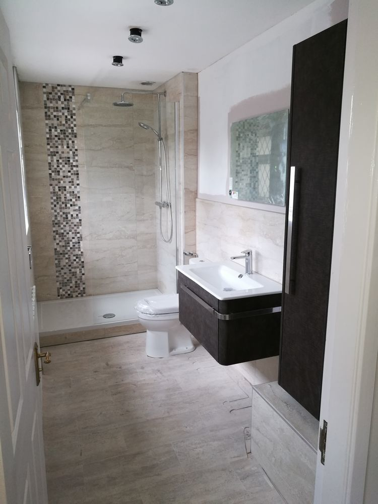 opulent home improvements 100 feedback carpenter