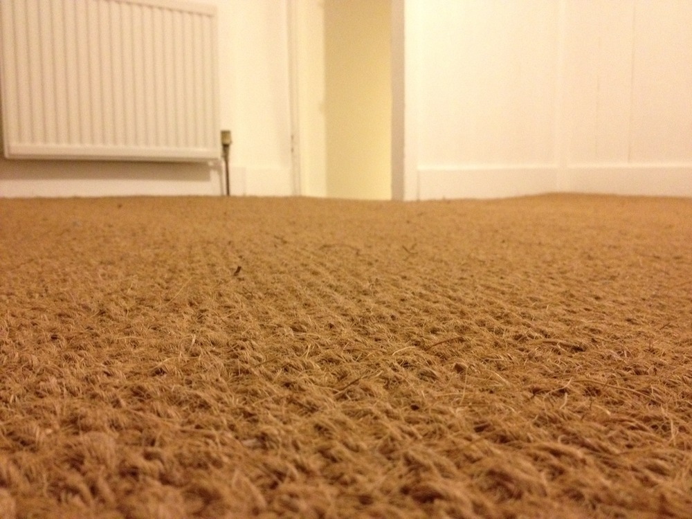 Gr Flooring 100 Feedback Flooring Fitter Carpet Fitter