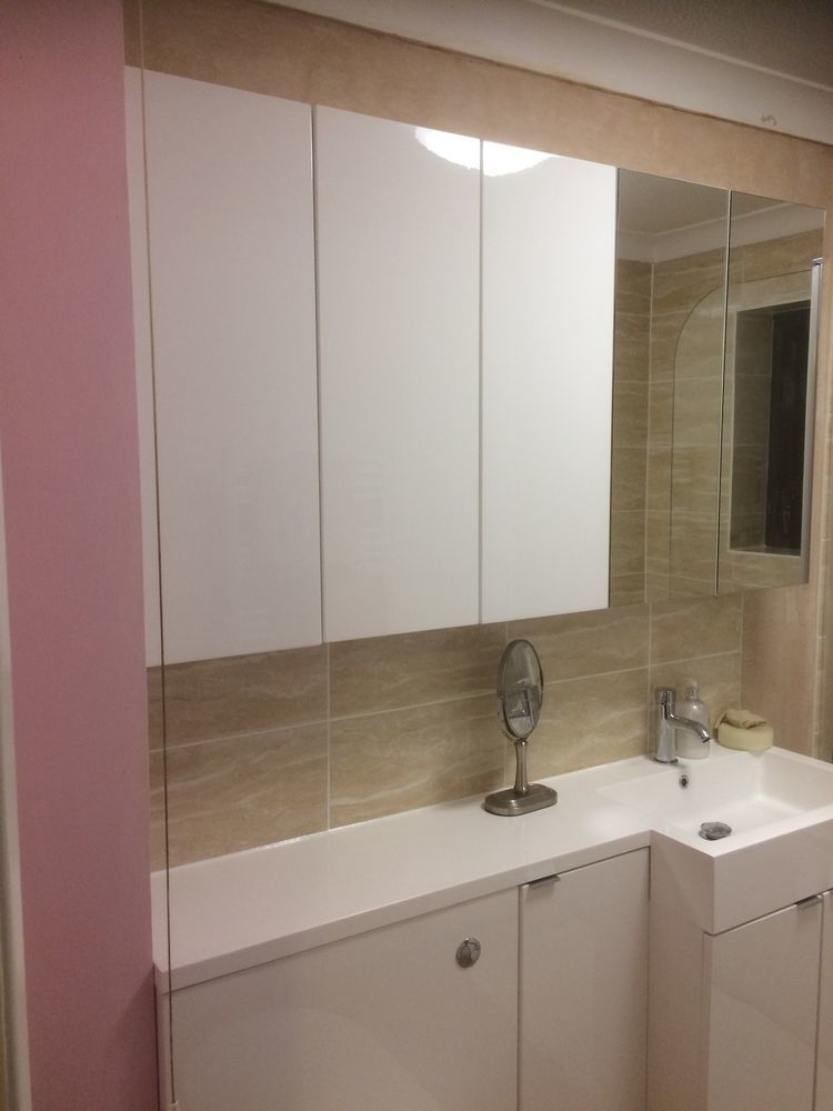 Bdg Style Idaho Project Kitchen: GAHarrison: 100% Feedback, Kitchen Fitter, Bathroom Fitter, Handyman In Headcorn, Ashford