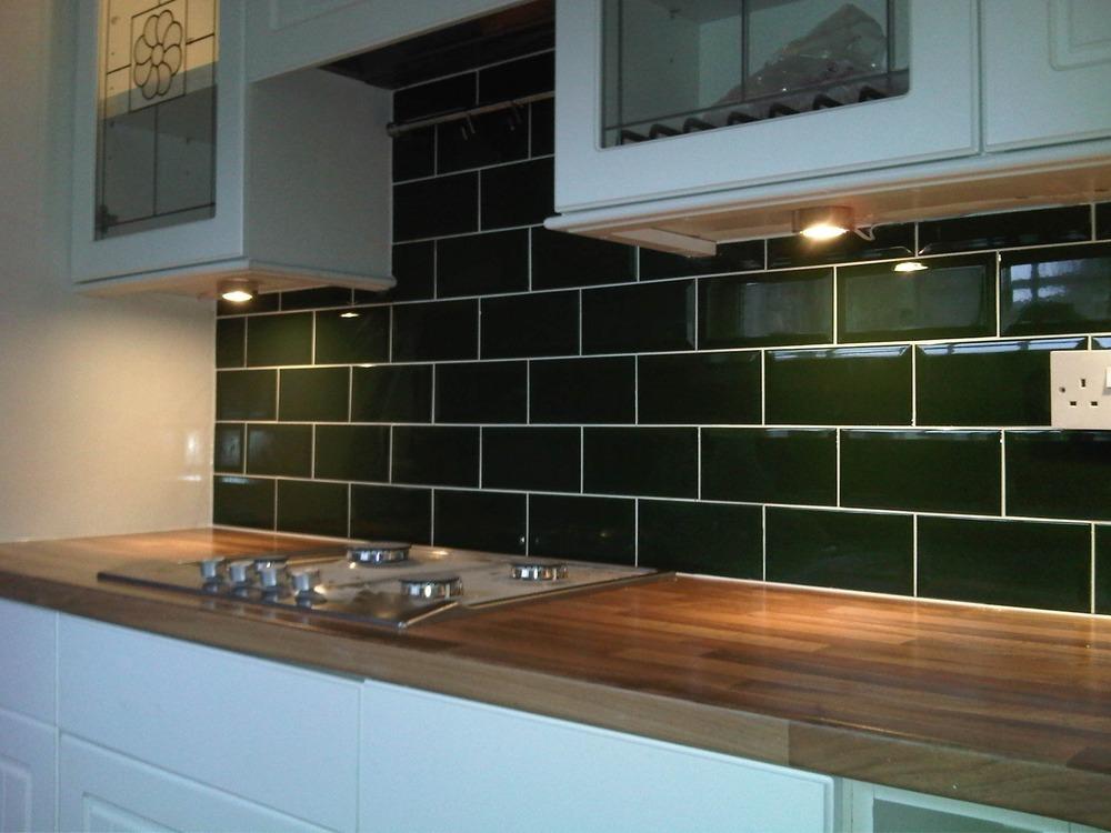 KW Design & Build Limited: 92% Feedback, Bathroom Fitter ...