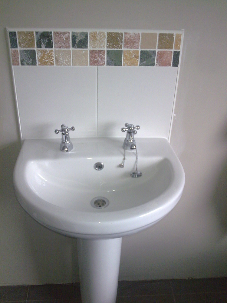 pipe dreams plumbing services  feedback plumber  bournemouth