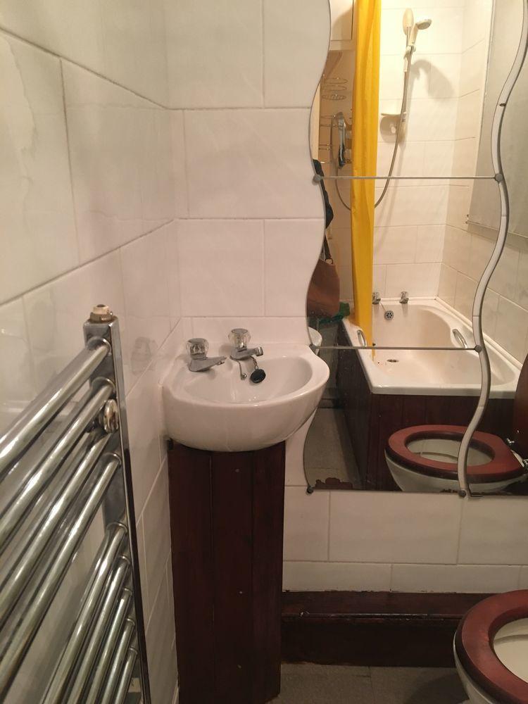 Bathroom refit - Bathroom Fitting job in Derby, Derbyshire ...