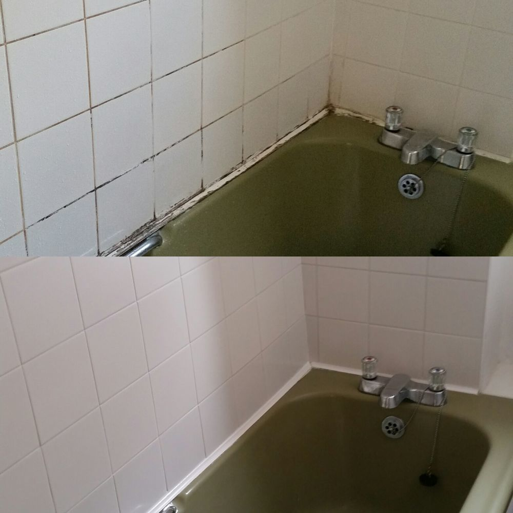 Affordable tiling scotland 100 feedback tiler in musselburgh photo gallery dailygadgetfo Images