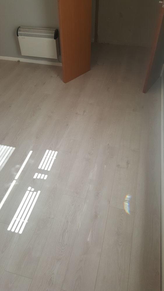 P Amp P Building Plasterer Flooring Fitter Fascias
