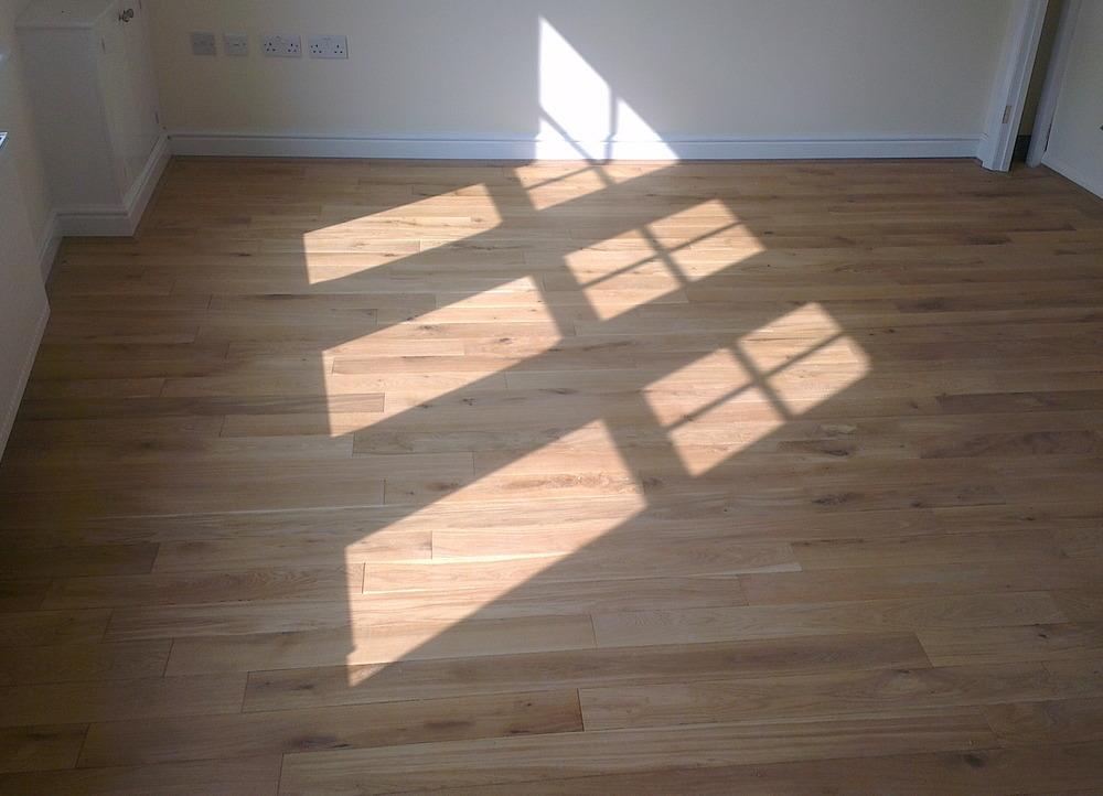 Flooring by kimpton 100 feedback flooring fitter in for 100 floors floor 93