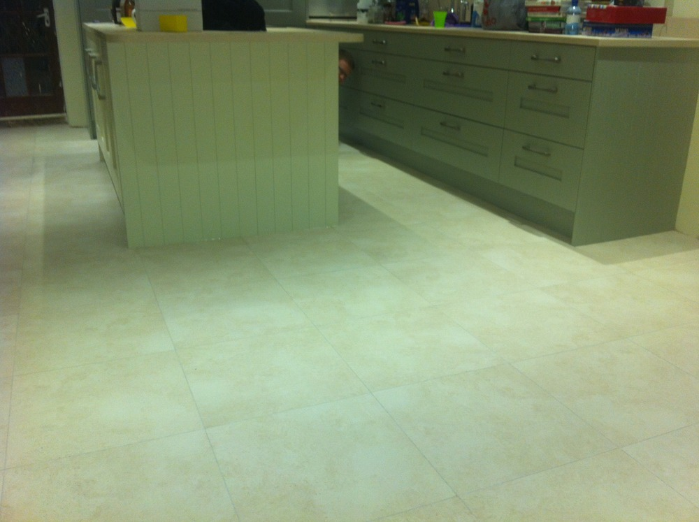 Flooring By Kimpton 100 Feedback Flooring Fitter In