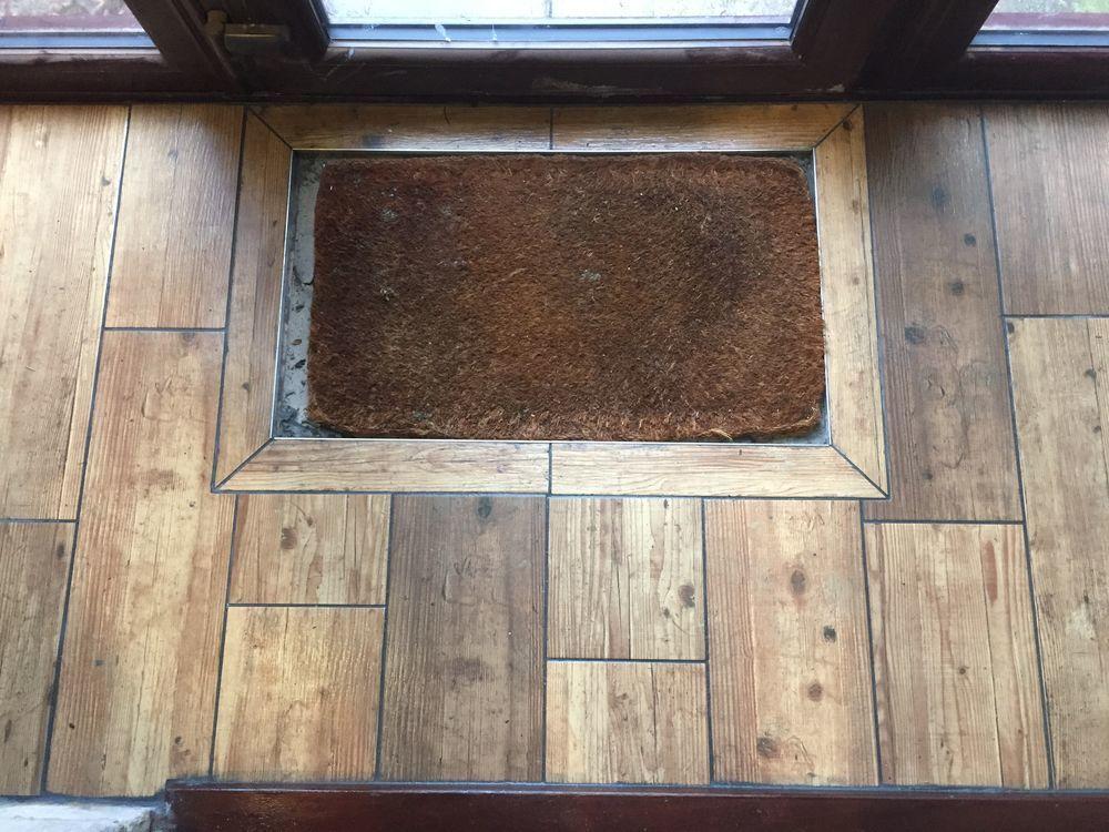 Logo Flooring Home Renovations 100 Feedback Tiler Flooring