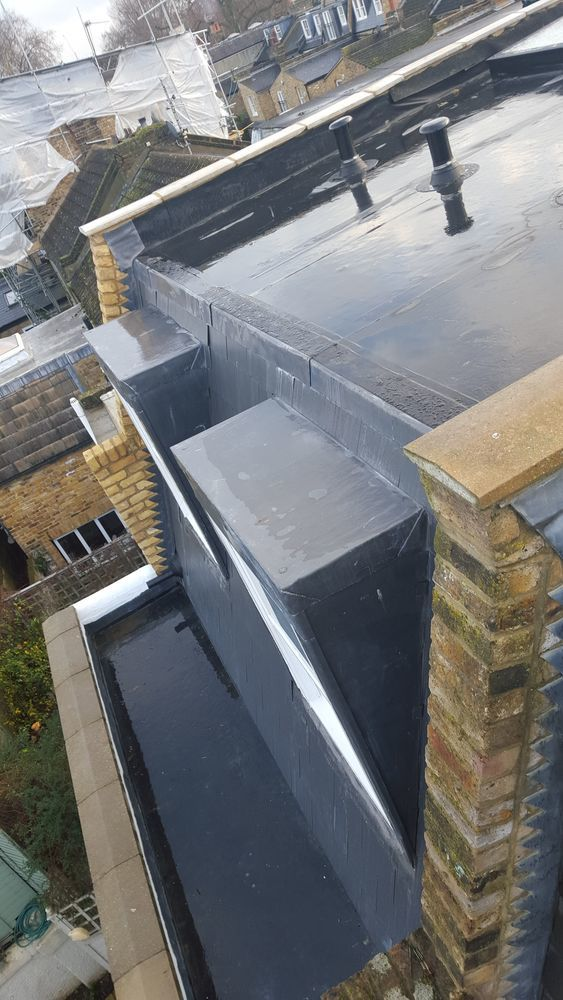 Phoenix Roofing Specialists 100 Feedback Pitched Roofer