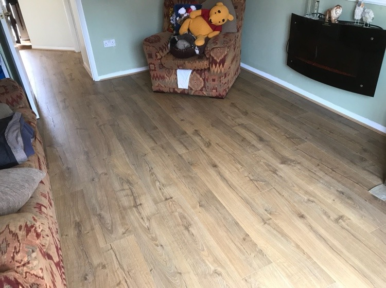 Abstract Flooring 100 Feedback Flooring Fitter Carpet