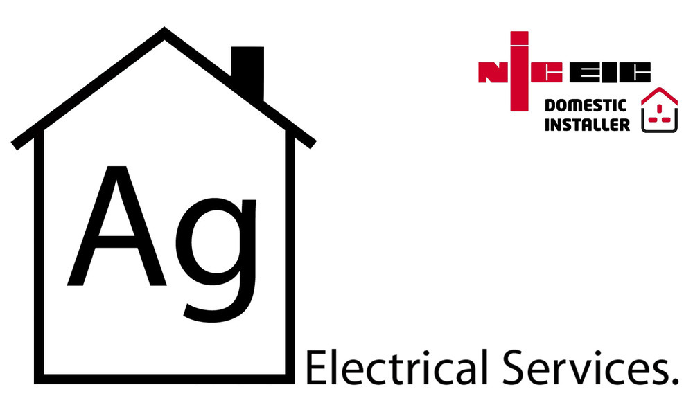 ag electrical services   100  feedback  electrician in bristol
