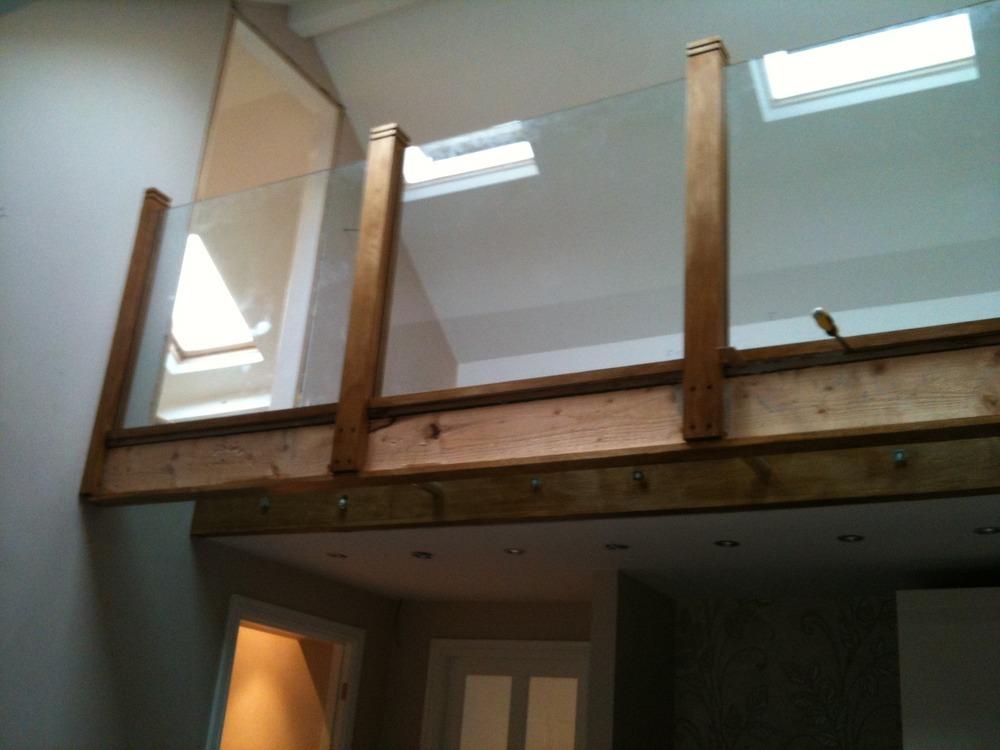 Agl Heating Building 98 Feedback Restoration Refurb Specialist Conversion Specialist