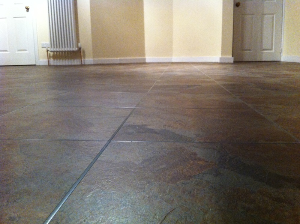 Flooring by kimpton 100 feedback flooring fitter in for Marley floor cost
