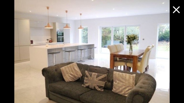 Plasterite Property Maintenance 100 Feedback