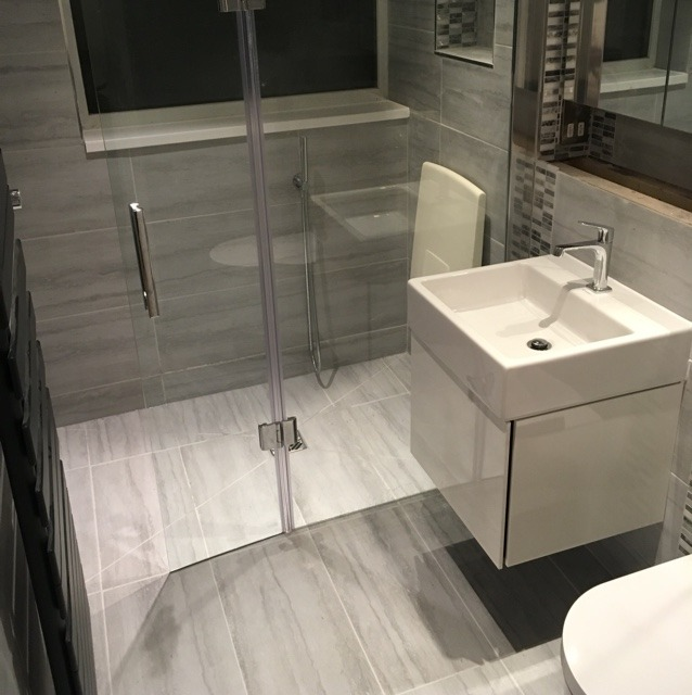 Bathroom Design Leicester Bathroom Fitters Leicester: Disability Adaptation Services: 91% Feedback, Bathroom
