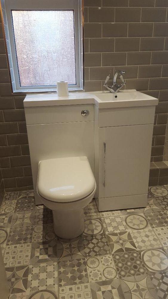 tsc plumbing services  feedback plumber bathroom