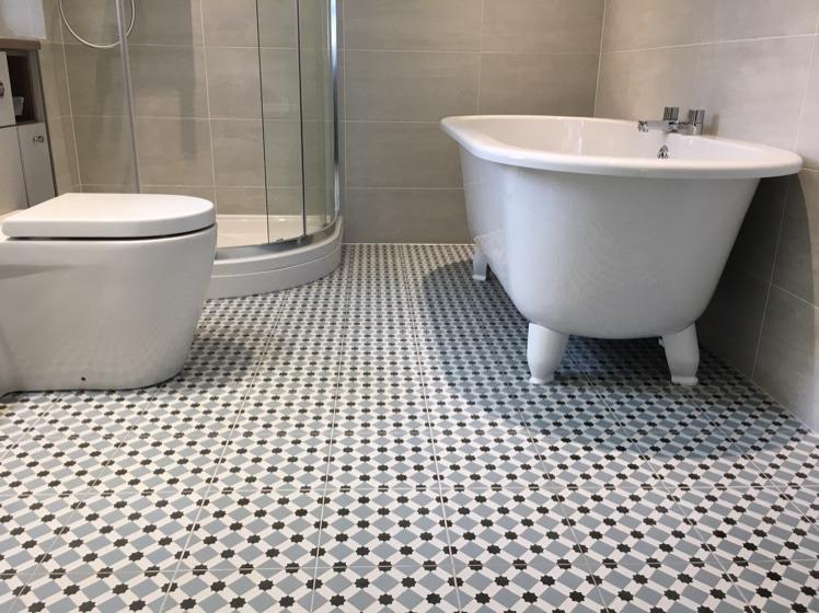 Bathroom Innovations: 99% Feedback, Bathroom Fitter ...