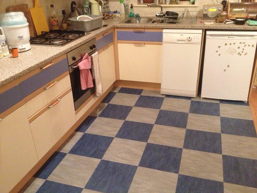 carpet and flooring bristol