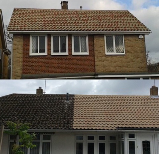 Weathershield Building And Roofing Contractors Ltd