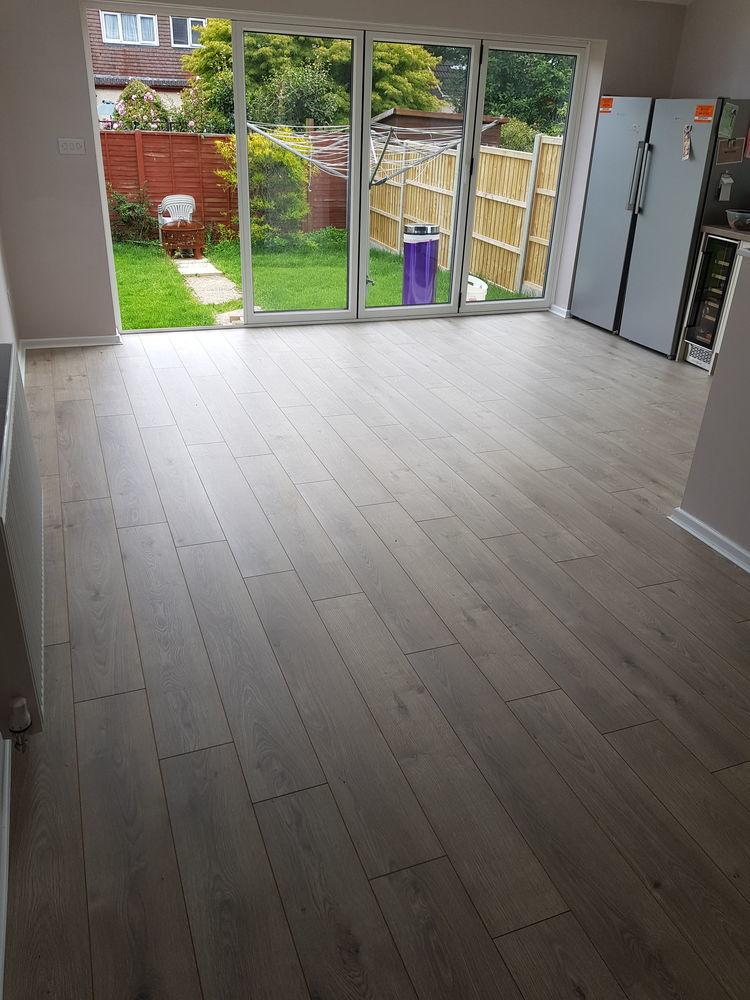 Laminate Flooring Fitters Southampton Laminate Flooring