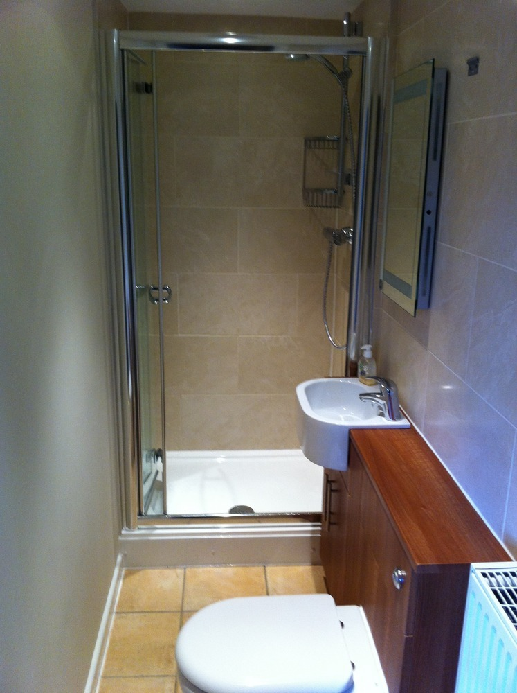Port Marine Bathrooms Kitchens Ltd 100 Feedback Bathroom Fitter In Bristol