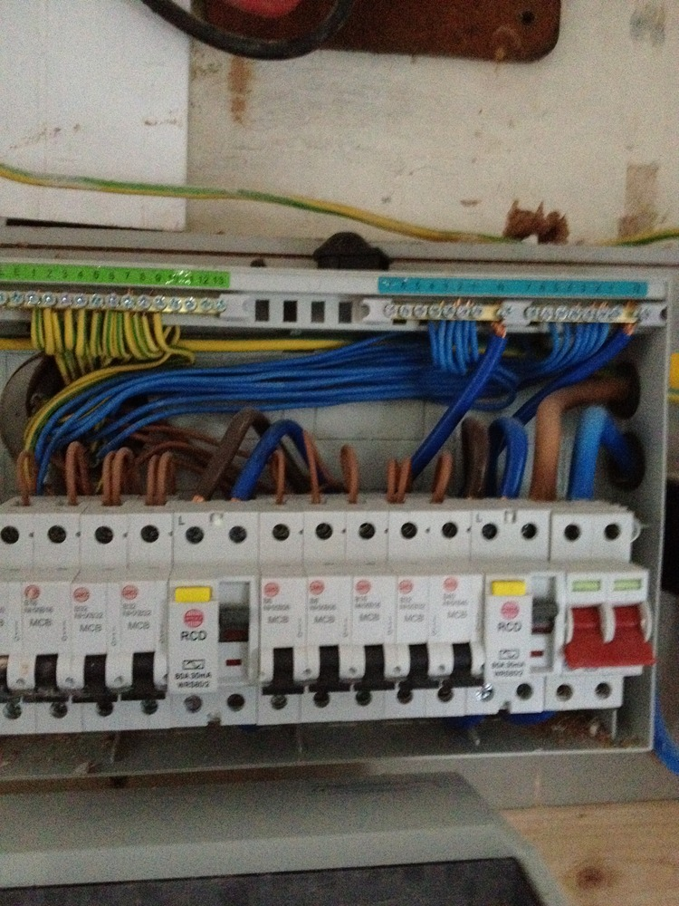 house wiring diagram 17th edition a1 electrical : 100% feedback, electrician, security ... house wiring diagram online
