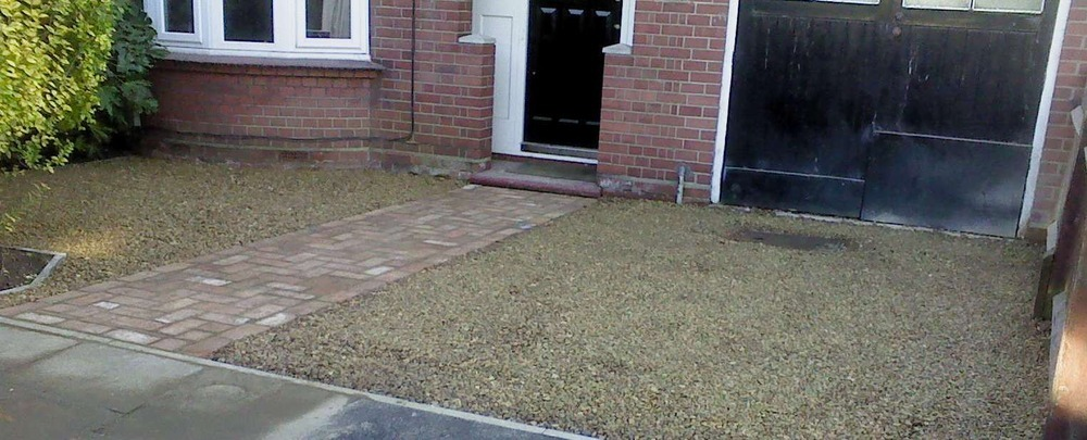 Errigal Civils Ltd 100 Feedback New Home Builder In