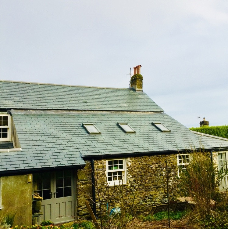 Watertight Roofing Sw Limited 100 Feedback Pitched