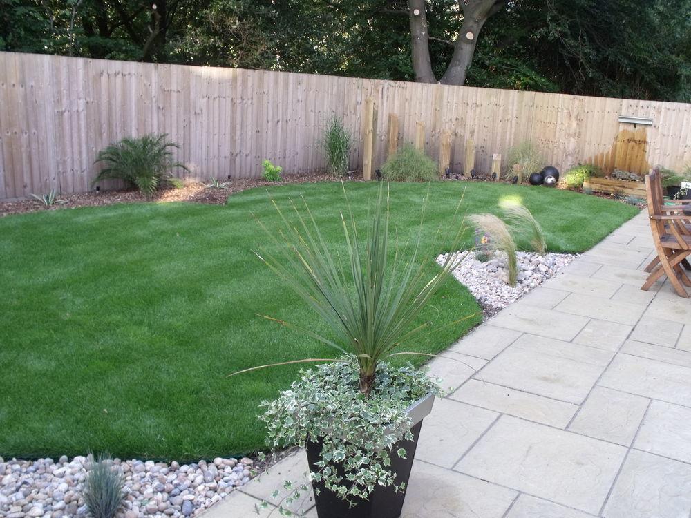 Landscape Gardeners Bournemouth Green 1 landscape design maintenance services 100 feedback photo gallery workwithnaturefo